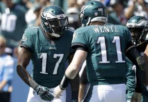 philadelphia eagles c 11 5 bold predictions for eagles panthers