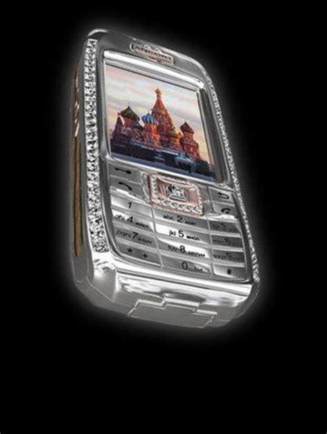 en pahalı 10 cep telefonu dünyanın en pahalı 10 cep