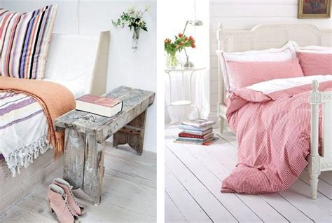 ideas decoracion dormitorio nordico ideas para decorar un dormitorio n 243 rdico estilo escandinavo
