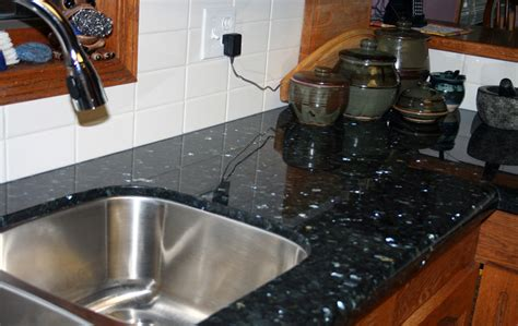 Emerald Pearl Granite Countertop emerald pearl granite