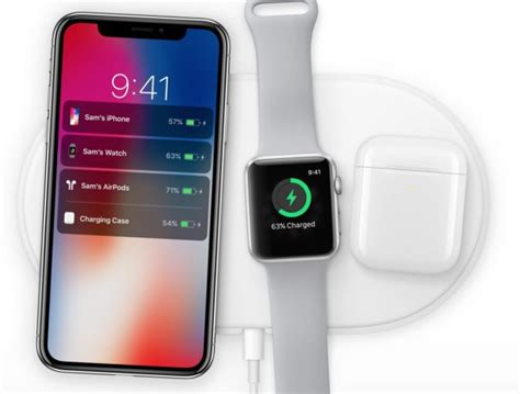 iphone 3 release date iphone x priced at 999 release date is november 3