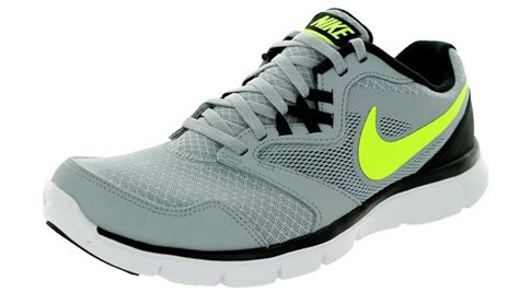 best running shoes for heavy top 5 best nike running shoes for heavy