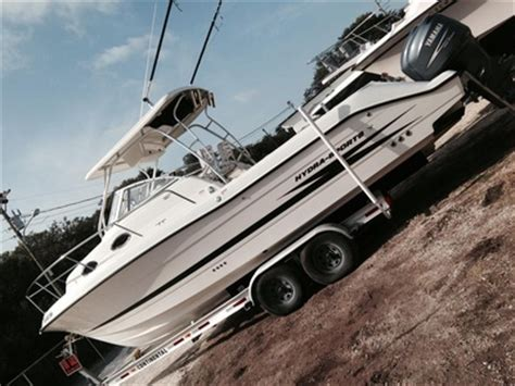 contender boats vector 2004 hydra sports 2800 wa vector sold gus toy box