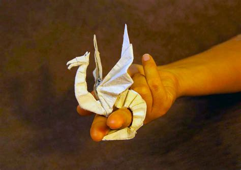 Origami Arm - origami arm image collections craft decoration ideas