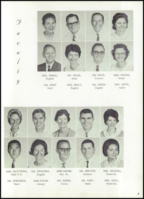 junior high school yearbooks explore 1969 seabreeze junior high school yearbook daytona fl classmates