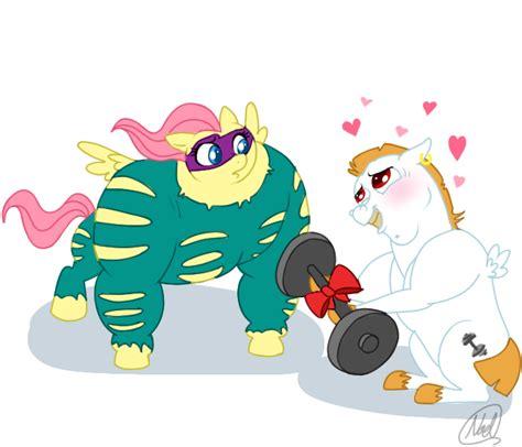 bulk pony toho kingdom view topic my pony friendship is