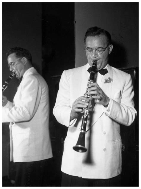 swing benny goodman 783 best images about musically inclined on pinterest