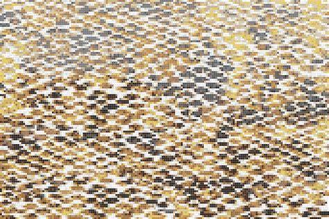 mosaic pattern skin gold snake skin tile pattern hydrus golden ember by artaic