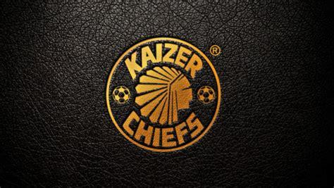kaizer chiefs couch kaizer chiefs football club