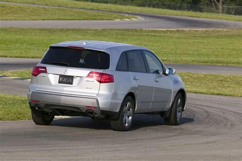 active cabin noise suppression 2012 acura mdx auto manual 2012 acura mdx review specs pictures price mpg