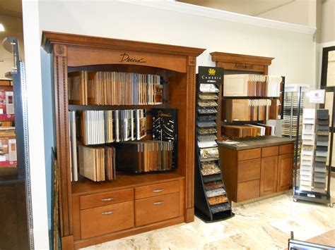 diamond kitchen cabinets wholesale diamond kitchen cabinets brookton forevermark diamond