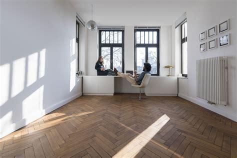 5 Online Interior Design Services To Know Interior Design Net
