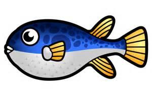イラスト 187 魚イラストぬりえ 子供のための教育玩具と子供のための楽しい学習