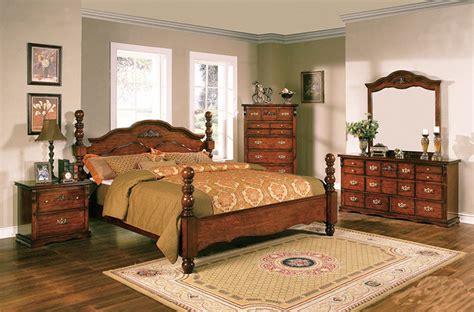 types of bedroom furniture pieces top 7 wooden bedroom sets ebay