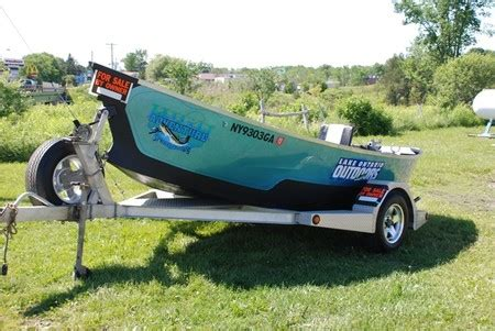 drift boats for sale pulaski ny boats for sale for sale
