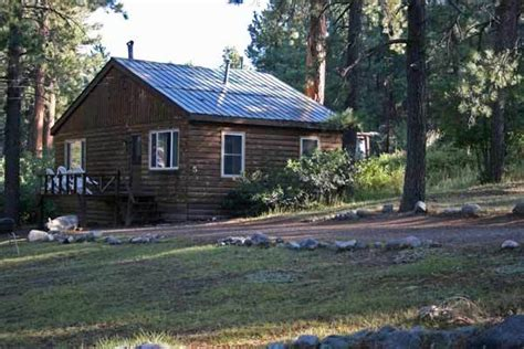 Vallecito Lake Cabins by Elk Point Lodge Vallecito Lake Co Resort Reviews