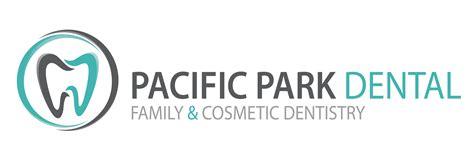 aliso viejo cosmetic dentists  pacific park dental