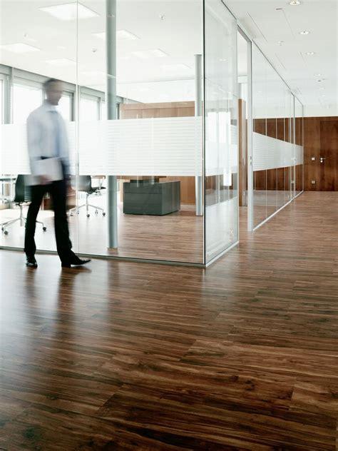 Cork Flooring Basement 7 Best Floor Your Friend Images On Basement Apartment Basement Flooring And