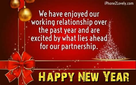 new year viral happy new year 2018 quotes business new year cards