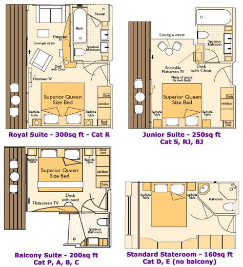 cruise ship cabin floor plans cruise ship cabin layouts cruise ship cabin plans fitbudha com