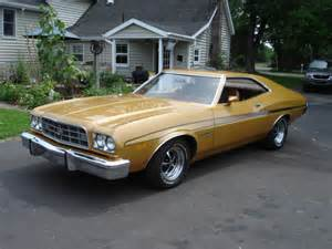 Ford Gran Torino Starsky And Hutch For Sale 2017 Ford Torino