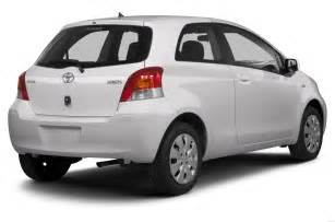 How Much Are Toyota Yaris 2013 Toyota Yaris Price Photos Reviews Features