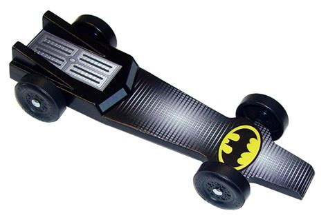 batmobile pinewood derby template free pine wood derby templates batmobile scouts