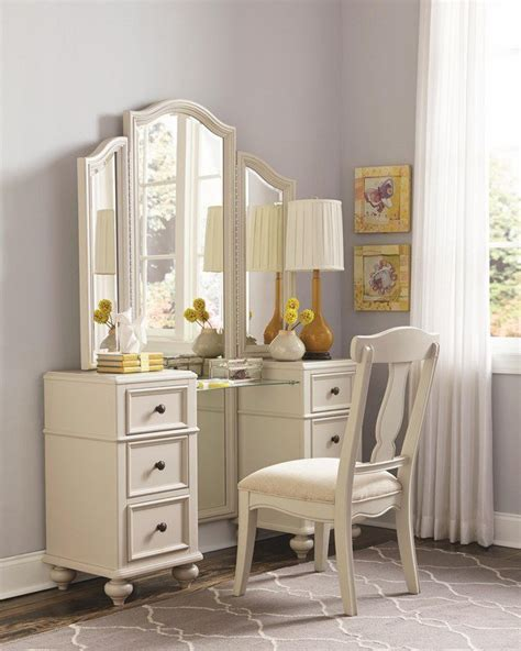 girls vanities for bedroom white bedroom furniture teen girl bedroom furniture ideas