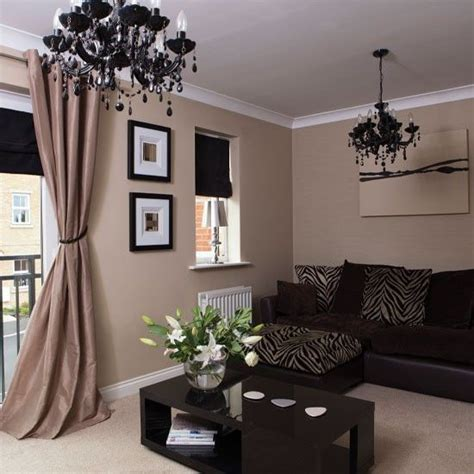 Dark Brown Walls Living Room by Best 25 Tan Walls Ideas On Pinterest Tan Bedroom Tan