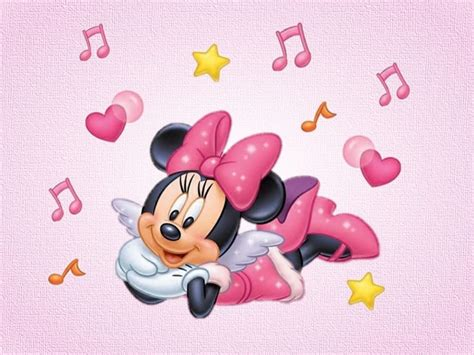 wallpaper disney minnie disney minnie mouse mouse and minnie mouse