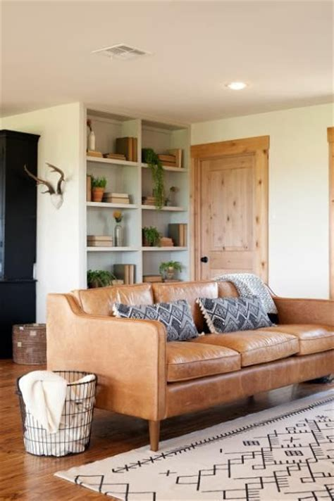 mackenzie pages fixer upper on hgtv and how to get the look mackenzie pages fixer upper on hgtv and how to get the look