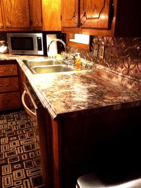 beautiful mascarello laminate countertop 29 on cheap home 30 best mascarello images on pinterest