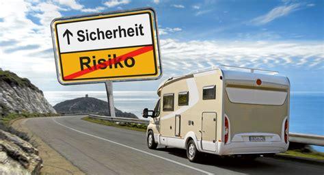 Versicherung Auto Freund Verleihen by Beim Fahrzeug Verleih An Freund Und Familie Versicherung