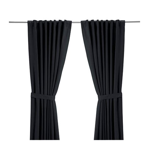 tende nere ikea mobili accessori e decorazioni per l arredamento della