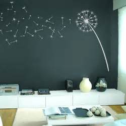 12 wall decals that celebrate modern style