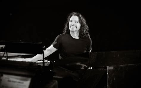 the of yannai torah inspired artwork by yannai with biblical notation and interpretation books a photo of yanni by yanni s official page mtv