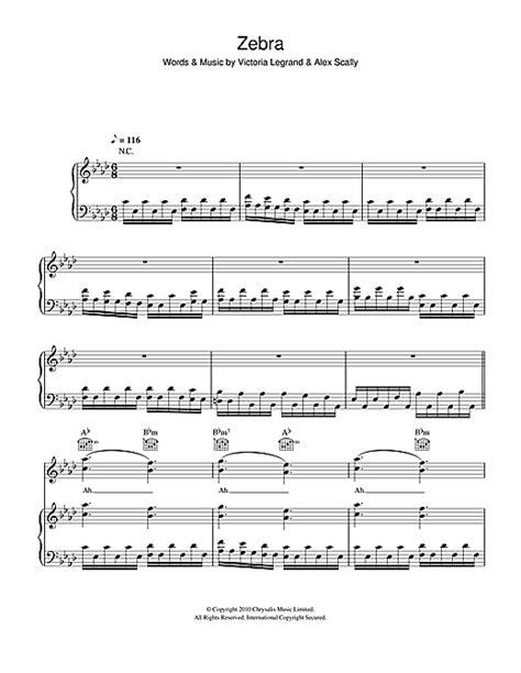house music piano piano house music piano chords house music piano house music house music piano