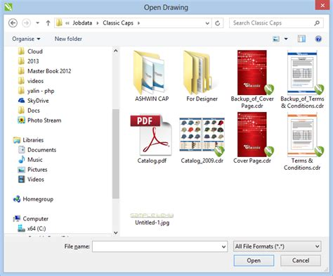 corel draw x6 viewer mode fix no preview pane on open coreldraw graphics suite x6