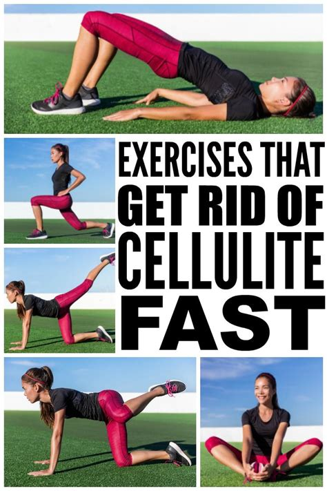 mid 30s cellulite started 30 best health and wellness images on pinterest