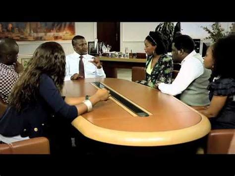 mtv base meets africa s richest aliko dangote