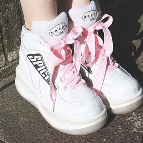 spice shoes shoes spice spice boots spice