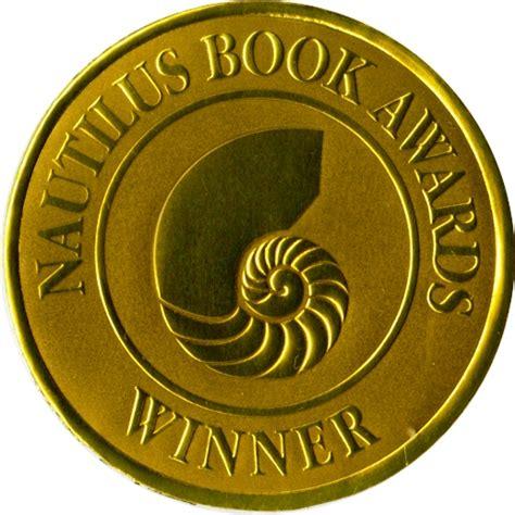 picture book awards 2011 nautilus book award gold medal winner peggy holman