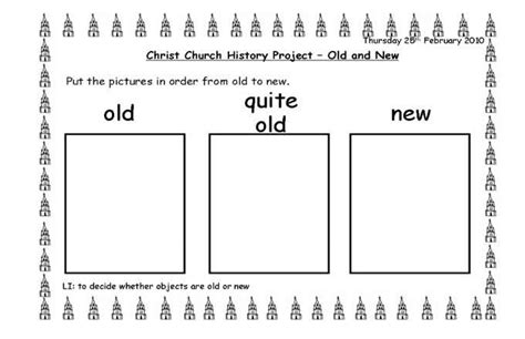 new year activities for 3 4 year olds building on history the church in knowledge