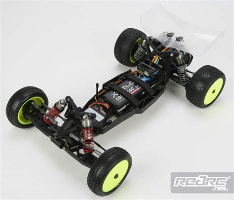 how does a st louis motor work tlr 22 racing buggy thread page 10 r c tech forums