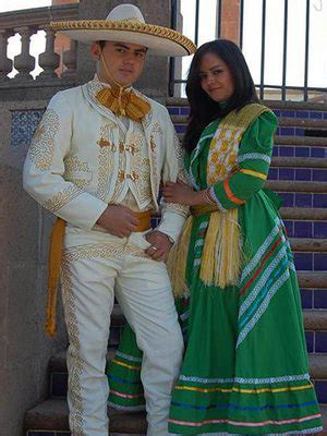 Wedding Attire Mexico by Image Gallery Mexico Clothing