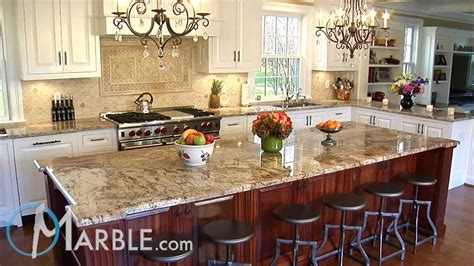 Kitchen Countertop And Backsplash Ideas by Typhoon Bordeaux Youtube