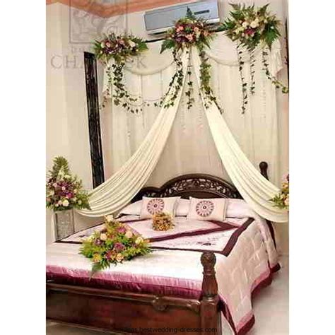 Wedding Room Decor Wedding Room Decoration