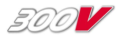 Kaos Motul Motul Logo 1 motul what s up motul launches the new 300v range