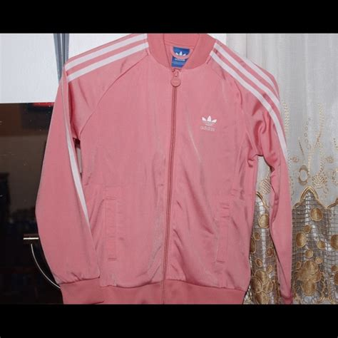 Jaket Adidas Pria Abu Pink Jaket Running light pink adidas jacket pink adidas adidas and lights