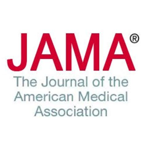 Jama Research Letter Itm Associate Director Published In Jama Itm